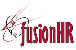 FusionHR