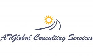 ATGlobal Consulting Services Ltd
