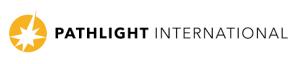 Pathlight International