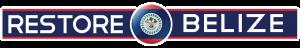 Restore Belize