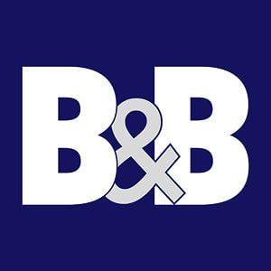 Bowen & Bowen Ltd.
