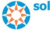 Sol Belize Limited