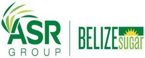 Belize Sugar Industries (BSI)